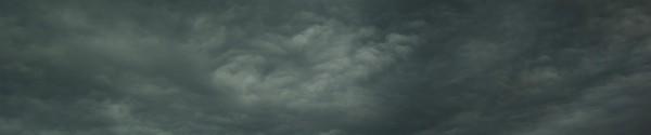 wolleweb - depression - dunkle wolken