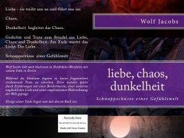 Liebe-Chaos-Dunkelheit-preview