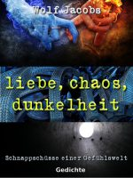 fuer-den-clip-cover-komplett4